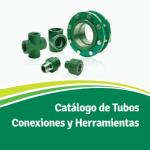 Catalogo Tuboplus